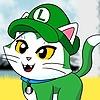 LuigiKittyKat's avatar