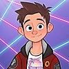 LuigiL's avatar