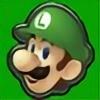 LuigiLana117's avatar