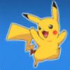 LuigiLise's avatar