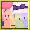 LuigiMan05's avatar