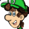 Luigiman11's avatar
