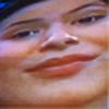 Luigimanultra7's avatar