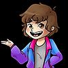 luigimario1991's avatar