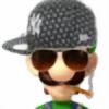 LuigiMarkusNeo's avatar