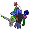 luigimaster31's avatar