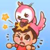 luigimaster42's avatar