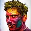 luigimatto's avatar