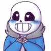 LuigiMew's avatar