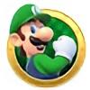 Luiginaryworker553's avatar