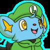luigio01's avatar