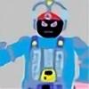 LuigioThePrime's avatar