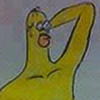 Luigipalooza's avatar
