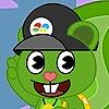LuigiParty64's avatar