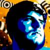 LuigiPunch's avatar