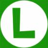 Luigiracer33's avatar