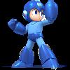 LuigiRendira's avatar