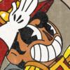 LuigiRivera's avatar