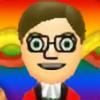 Luigirulz's avatar