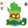 Luigis-Sister18-Aufa's avatar