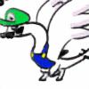 Luigis-Spaghetti's avatar