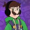 LuigiSake's avatar
