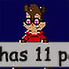 luigisgirl's avatar