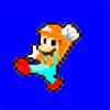 Luigismasher's avatar