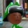 luigistar45's avatar