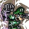 Luigistrikers41's avatar