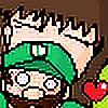 luigiswerewolf's avatar