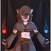 Luigithehero's avatar