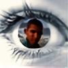 luigithemaster95's avatar