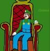 LuigiWeeg's avatar