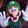 LuigiWins's avatar