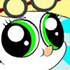 Luigiwolf1's avatar