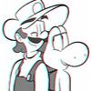 LuigiYoshi2210's avatar