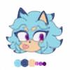 luigmaDv's avatar
