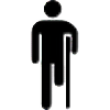 Luigovino's avatar