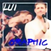 LuiGraphic's avatar
