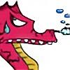 Luiguiman's avatar