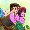 Luigz's avatar