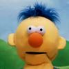 luihzUmreal's avatar