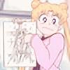 LuIIabye's avatar