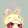Luiisa9612's avatar