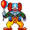 Luiishu535's avatar