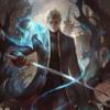 luiislanza's avatar