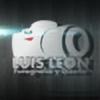 LuiKaSSo's avatar
