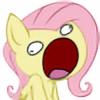 LuiLama's avatar