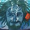 luilouie's avatar